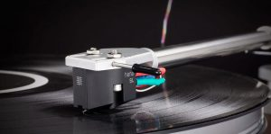 How to change your turntable's phono cartridge