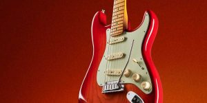 What songs should every guitarist know