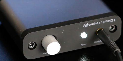 Best Headphone Amplifier Under 200 Reviews